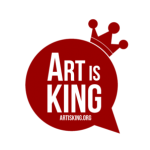 Art is King Podcast with Doodleslice